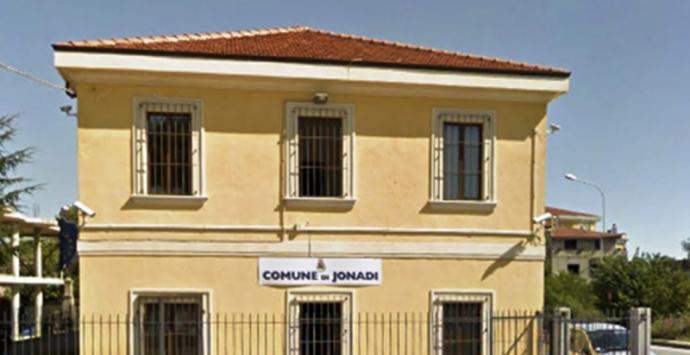 Ionadi, Fialà attacca il sindaco Arena sulla nomina del nuovo vicesindaco