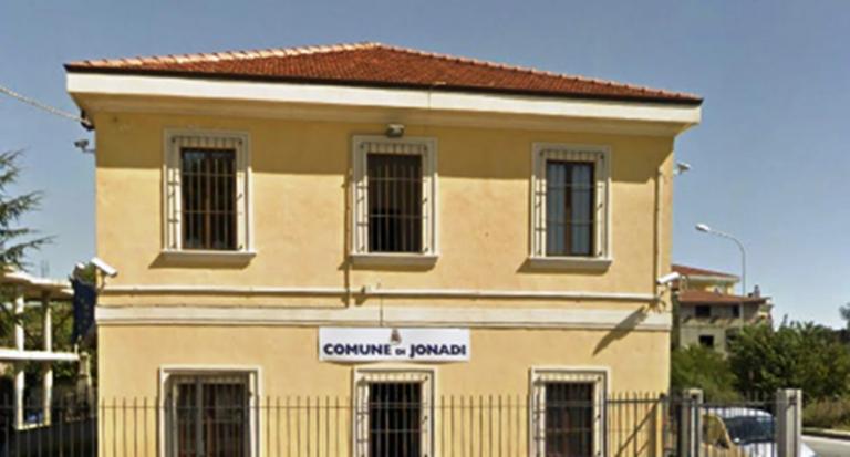 Ionadi, opposizione sull'Aventino: «Disattese le regole democratiche»