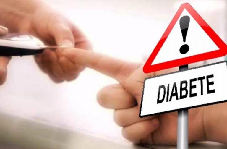 A Vibo più di 50 esperti da tutta Italia per parlare di diabete