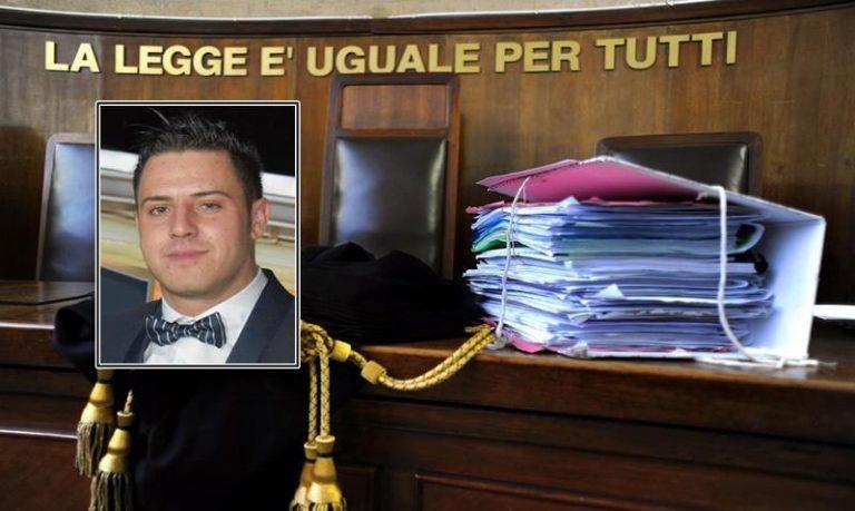 Scomparsa nel Vibonese di Francesco Vangeli, indagini su due fratelli