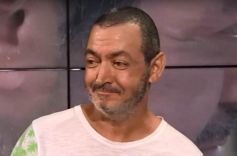 L'Inps riconosce l'errore, restituisce la pensione e Peppino torna a sorridere – Video