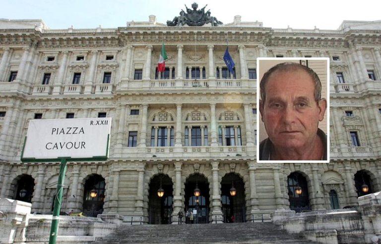 'Ndrangheta: resta in carcere il boss indiscusso delle Preserre vibonesi