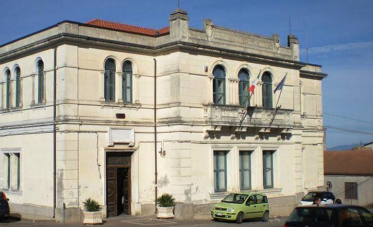 Comune di Cessaniti, dure accuse della minoranza all'amministrazione Mazzeo