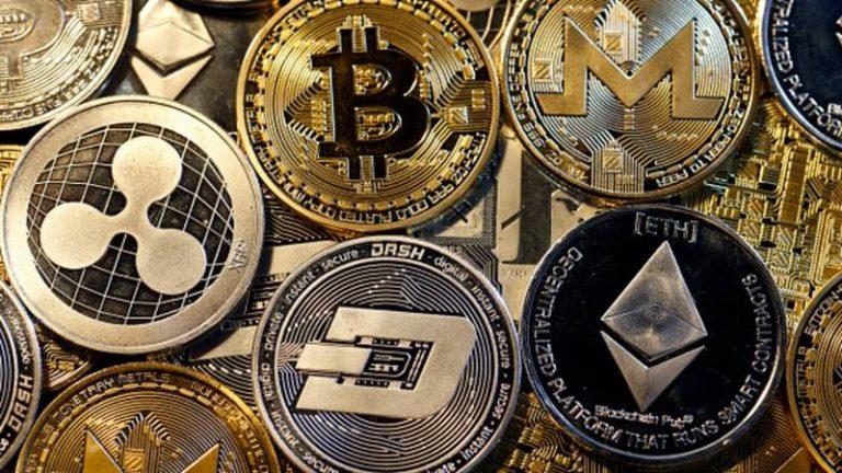 Bitcoin e Blockchain, a Vibo il seminario sul mondo delle criptovalute