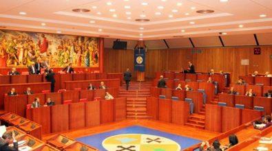 Giunta regionale, De Nisi e Cirillo: «Guardare merito, militanza e consenso»
