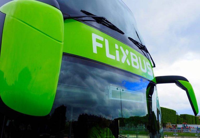 Flixbus potenzia la sua rete in Calabria: il Vibonese collegato con dieci città