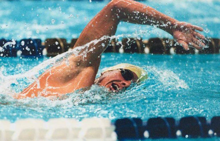 Nuoto, a Vibo le qualificazioni ai campionati regionali estivi – Video