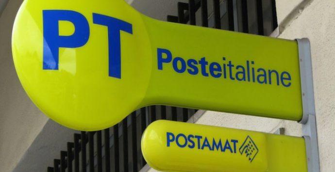 A Paravati la Posta apre part-time, Giordano: «Decisione incomprensibile»