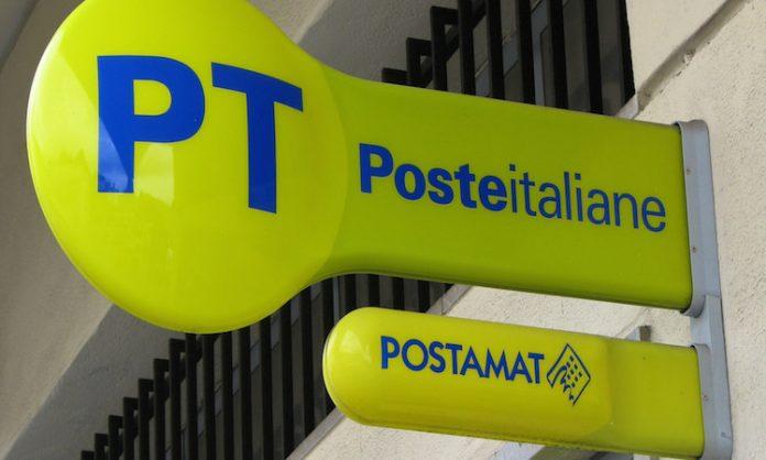 Poste, riaprono a tempo pieno gli uffici di Rombiolo e Zaccanopoli
