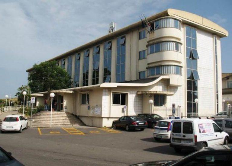 Consiglio provinciale di Vibo, maggioranza soddisfatta a San Calogero