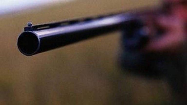"""Un """"misterioso"""" rapinatore armato terrorizza Ionadi e San Costantino"""