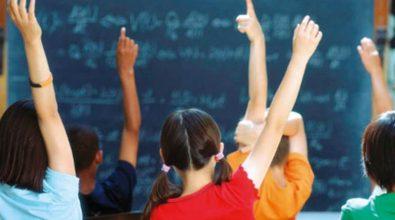 Dai precari alle classi pollaio: mondo scuola pronto a scendere in piazza anche a Vibo