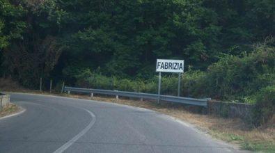 Covid, a Fabrizia in una settimana venti contagi in più: 22 i casi attivi