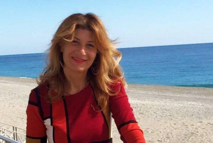 Alessandra Siclari
