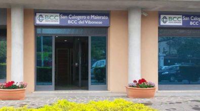Cambio ai vertici della Bcc del Vibonese, nominati il nuovo presidente e il nuovo direttore generale