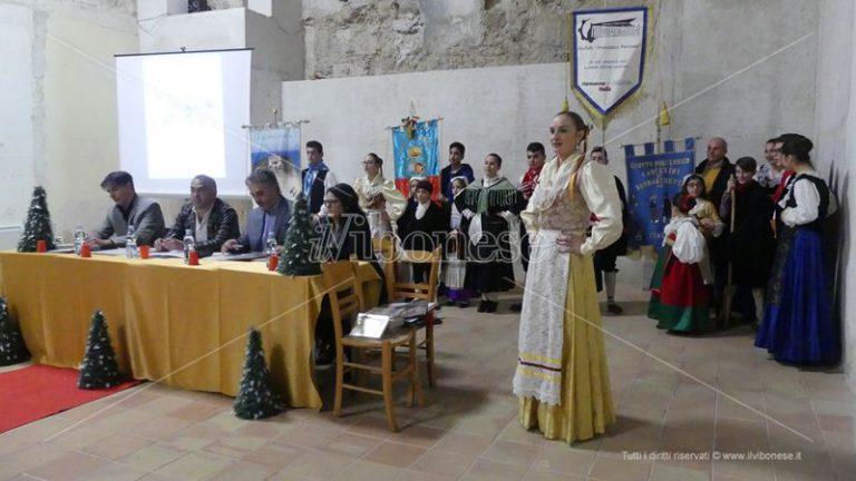 Tropea, tradizioni e solidarietà nel calendario della Fitp – Video