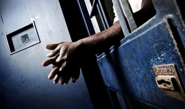 """'Ndrangheta: """"Imponimento"""", in 42 restano in carcere"""