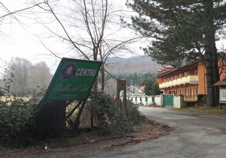 Tentato omicidio in Centro accoglienza migranti nel Vibonese, un arresto