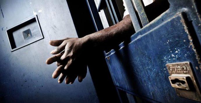 """Narcotraffico: operazione """"Cerbero"""", il ruolo dell'arrestato Carlo Pezzo"""