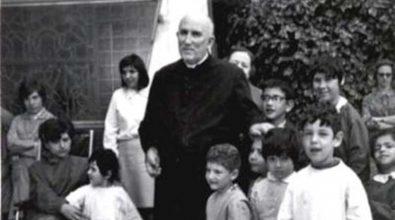 Don Mottola Beato, Dalila Nesci: «Illuminerà il nostro cammino»