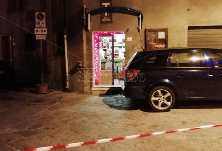 Duplice omicidio di Davoli, Gualtieri condannato all'ergastolo – Video