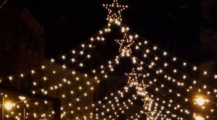 Tradizioni e cultura, entra nel vivo il Natale sancalogerese
