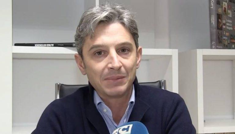 Tutte le grane di Forza Italia nella prima riunione del coordinamento targato Mangialavori