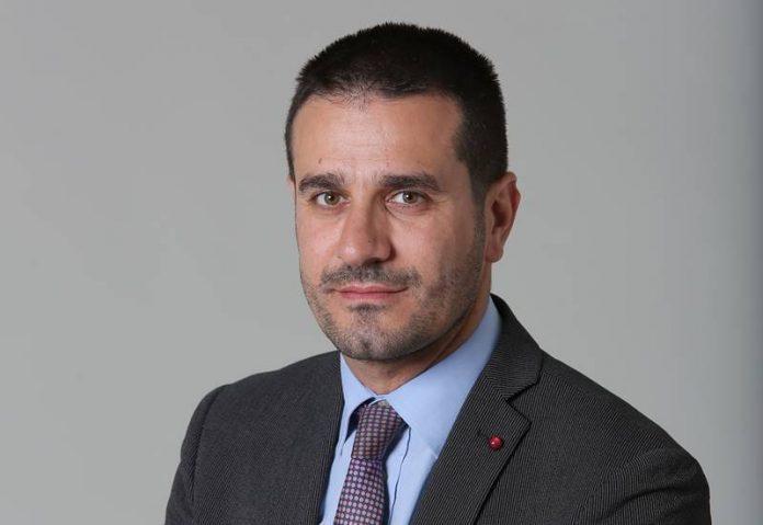 Nicola Lo Torto