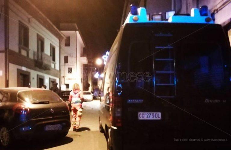 Duplice omicidio a Davoli, uccisi un 43enne di Simbario e la sua compagna