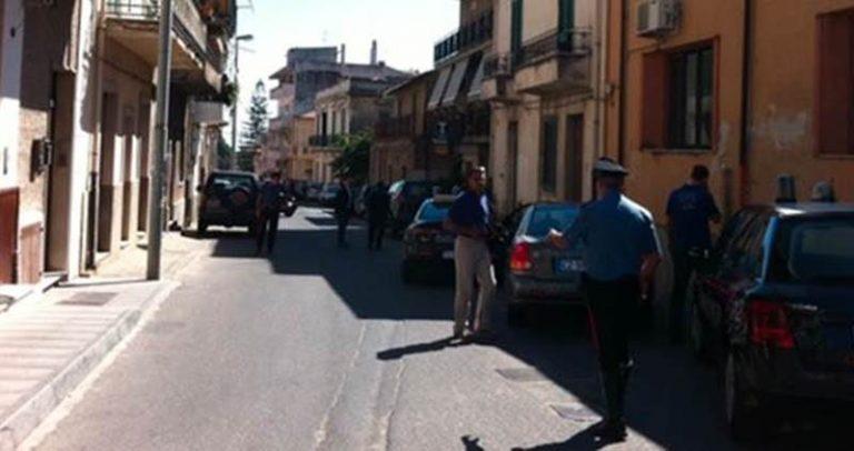 'Ndrangheta: omicidio Canale a Reggio, chieste condanne anche per i vibonesi