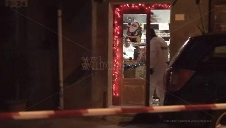Duplice omicidio a Davoli, Gualtieri ammesso al rito abbreviato