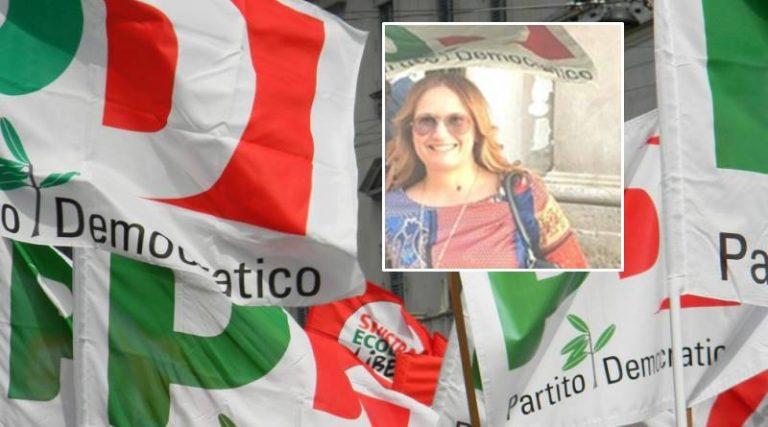 Vibo, è rissa nel Pd. Pugliese attacca Cutrullà: «Non rappresenta il partito»