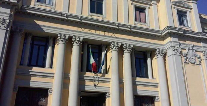 Sorveglianza speciale confermata per Rocco Iannello ma dissequestrate due ditte