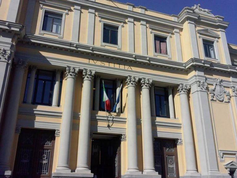 Ricercati polacchi fermati a Tropea, Corte d'Appello rifiuta mandato di arresto europeo