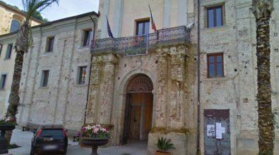 Contratto di sviluppo per la Calabria, i sindaci delle Preserre fanno il punto