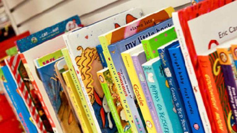 """Lavori alla Biblioteca """"Vellone"""" di Serra: la Pro loco deve trasferirsi"""