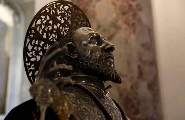 Da Favelloni ad Agira, il gemellaggio nel nome di San Filippo