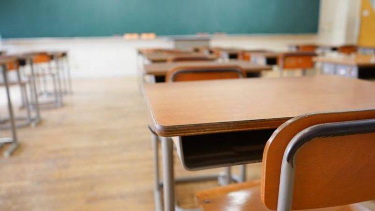 Coronavirus, la Regione Calabria prepara la chiusura delle scuole