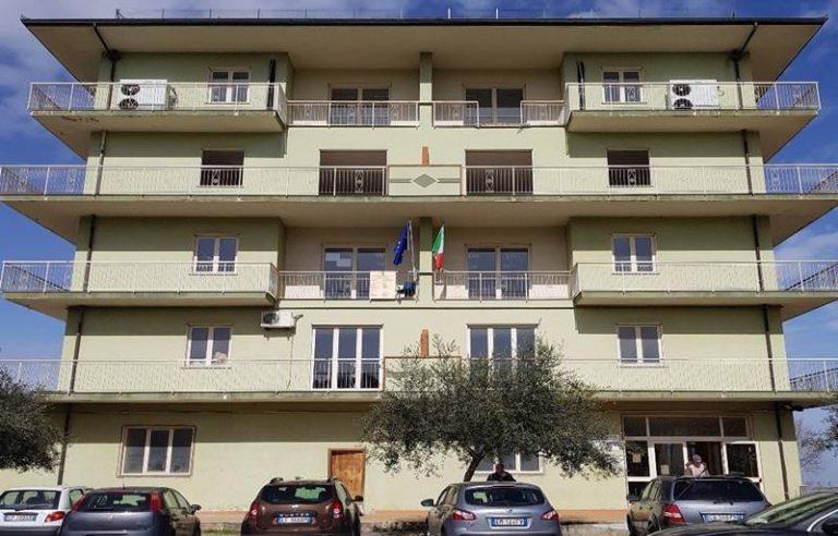 """Vibo, il Centro per l'impiego si trasferisce a """"Palazzo delle Accademie"""""""
