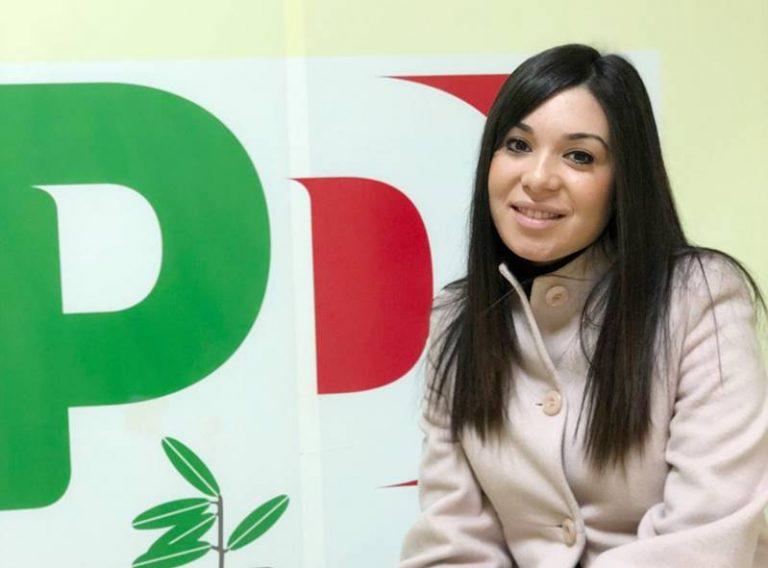 Congresso Pd, la mozione Zingaretti raccoglie nuovi consensi a Vibo