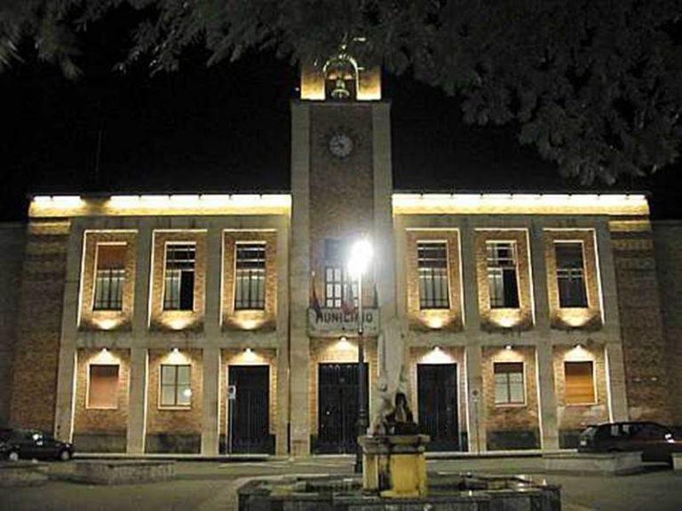 Sparatoria in piazza Municipio a Vibo: imputati ammessi al rito abbreviato