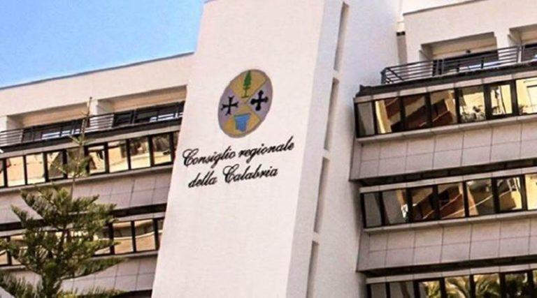 Regione Calabria, primi due ricorsi respinti: Pitaro e Mancuso restano in sella