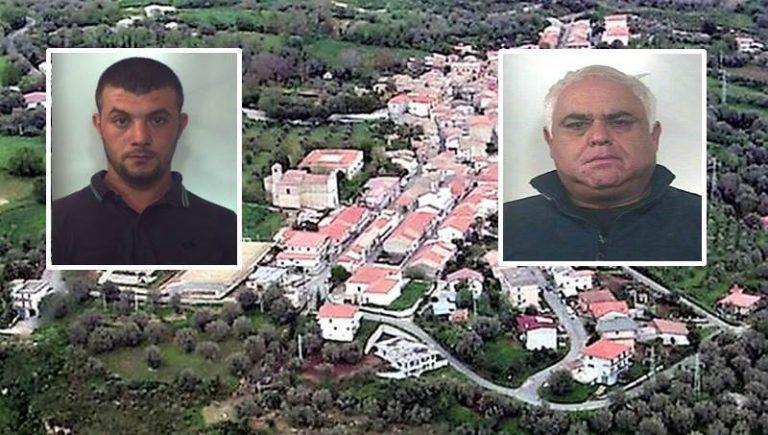 'Ndrangheta: Emanuele Mancuso e i progetti di morte contro il boss Peppone Accorinti