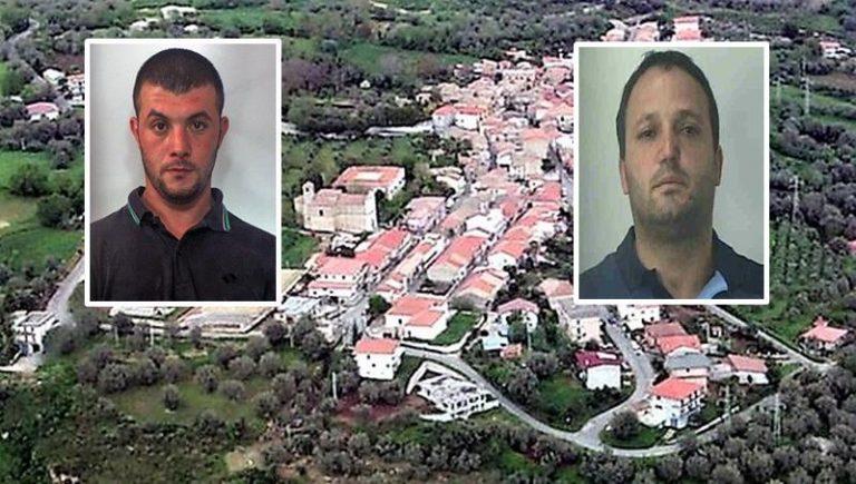 'Ndrangheta: Leone Soriano e le estorsioni a Filandari che «dovevano pagare tutti»