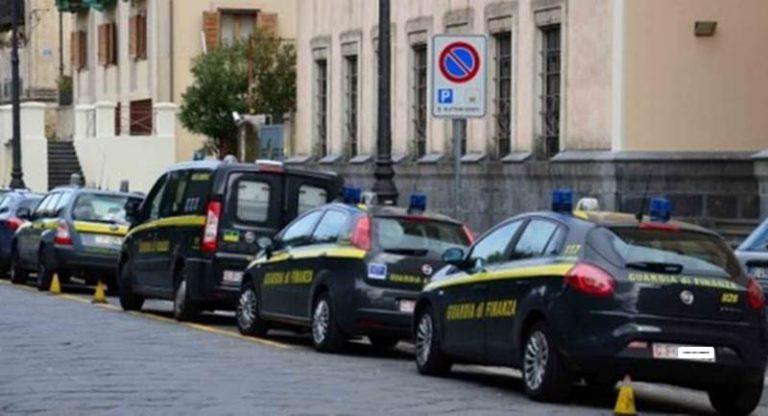 Confermato il sequestro all'imprenditore di Vibo Rocco Evalto