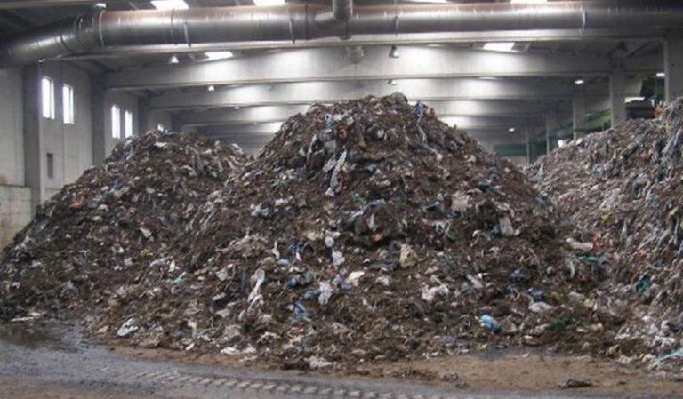 Eco-distretto in provincia di Vibo, il sindaco di Gerocarne: «Nessuna rinuncia da parte dell'Ato»