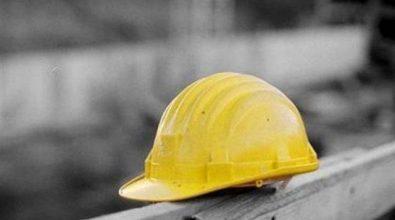 A Vibo Valentia persi oltre 4mila posti di lavoro: l'allarme della Cgil