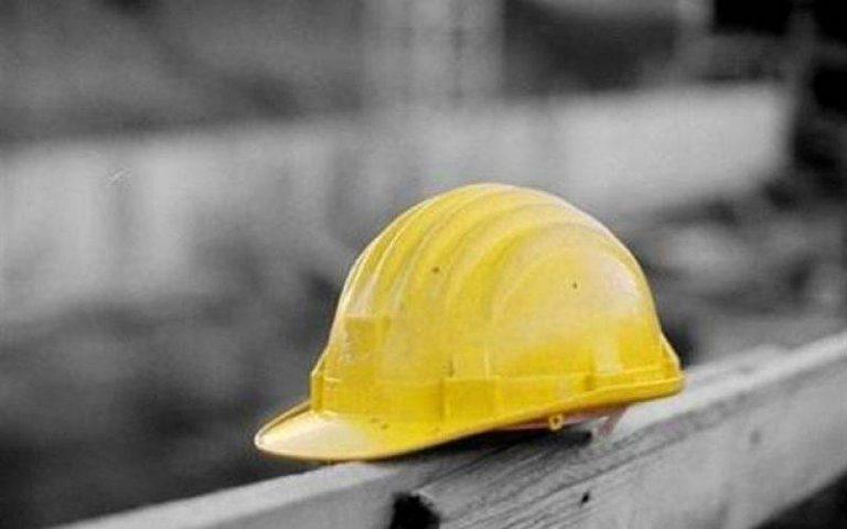Cade da un ponteggio, operaio 53enne muore sul colpo nel Vibonese
