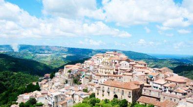 Monterosso, al via le riprese del cortometraggio Amelia