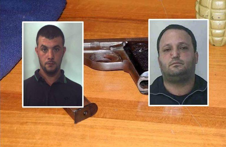 'Ndrangheta: il pm rinnova in aula la richiesta di rinvio a giudizio per il clan Soriano